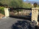 Tim's Gate