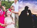 family photographer_marble falls_texas_farmer