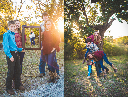 family photographer_marble falls_texas_floresmason