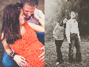 maternity photograper_marble falls_texas_sparrowsheartphotography_carroll