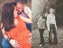 maternity photograper_marble falls_texas_sparrowsheartphotography_carroll