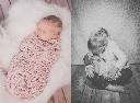 newborn photographer_marble falls_texas_charlotte