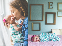 newborn photographer_marble falls_texas_emma