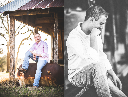 senior photograper_horseshoe bay_llano_texas_sparrowsheartphotography_chandler