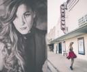 senior photographer_marble falls_texas_sparrowsheart_caitlyn