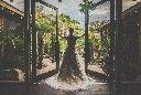 SparrowsHeart_HannahStarr_bridals-9
