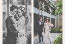 wedding_sparrowsheartphotography2
