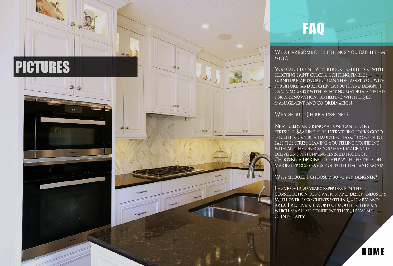 Hiring A Designer For Home Renovation. Perfect Hiring A Designer For ...
