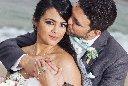 Wedding Photographers Monterey