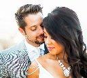 Wedding Photography Monterey