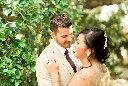 Wedding Photographer Carmel