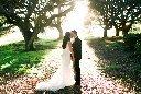 Wedding Photography Carmel Valley