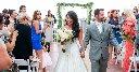 Wedding Videography Monterey