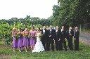 laurita-wedding-photos-faves-65