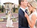 Villa Siena Wedding_0194