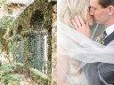 Villa Siena Wedding_0209