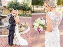 Villa Siena Wedding_0233
