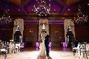 Villa Siena Wedding_0246