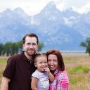 Family Jackson Hole
