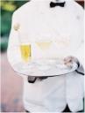 williamsburg-virginia-classic-black-tie-wedding-film-photographer_019