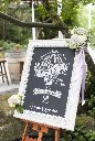14Flora-Nova-Design-Seattle-baby-shower-floral