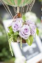 15Flora-Nova-Design-Seattle-baby-shower-floral