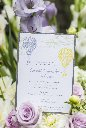 17Flora-Nova-Design-Seattle-baby-shower-floral