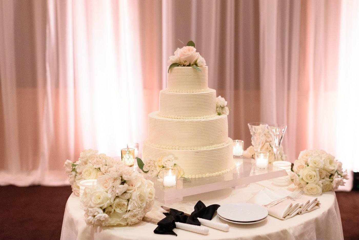 Бумажная свадьба торты фото
