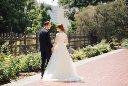 Breanna McKendrick Bride 2-1 (1)