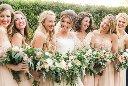 BReannas-Brides-2