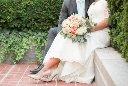 Breannas-Brides-3