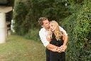 Ethan & Kesley Engaged28