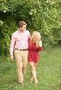 Ethan & Kesley Engaged48