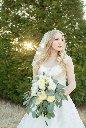 Kristen's Bridals (44)