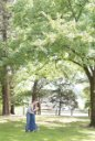 Conway  Proposal Photos, Reid and Brittany Photography
