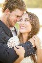 Trent & Rachel Engaged (75)