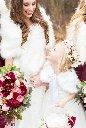 Trent & Rachel Wedding51