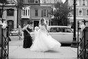 Boston and New York City Wedding Photographer, Jean Spencer