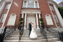Boston and New York City Wedding Photographer, Jean Spencer