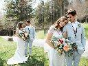 JessicaMiccioPhotography_ALWorkshopBlog_0020