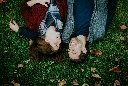 Engaged_Amy-Spirito-Photography-Boston-Destination-Wedding-Candid-Photojournalistic-Engagement-Wedding-Anniversary-Elopement_03