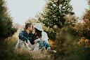 Engaged_Amy-Spirito-Photography-Boston-Destination-Wedding-Candid-Photojournalistic-Engagement-Wedding-Anniversary-Elopement_09