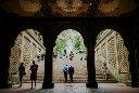 Engaged_Amy-Spirito-Photography-Boston-Destination-Wedding-Candid-Photojournalistic-Engagement-Wedding-Anniversary-Elopement_11