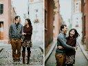 Engaged_Amy-Spirito-Photography-Boston-Destination-Wedding-Candid-Photojournalistic-Engagement-Wedding-Anniversary-Elopement_12