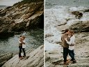 Engaged_Amy-Spirito-Photography-Boston-Destination-Wedding-Candid-Photojournalistic-Engagement-Wedding-Anniversary-Elopement_17
