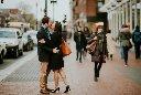 Engaged_Amy-Spirito-Photography-Boston-Destination-Wedding-Candid-Photojournalistic-Engagement-Wedding-Anniversary-Elopement_19