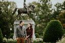 Engaged_Amy-Spirito-Photography-Boston-Destination-Wedding-Candid-Photojournalistic-Engagement-Wedding-Anniversary-Elopement_23