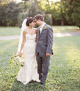 Jenna and Eric captured by Willow Tree Films