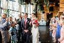 malverde wedding austin texas