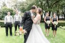 1-milwaukee-wedding-photographer-twin-lens-weddings